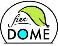 FinnDome